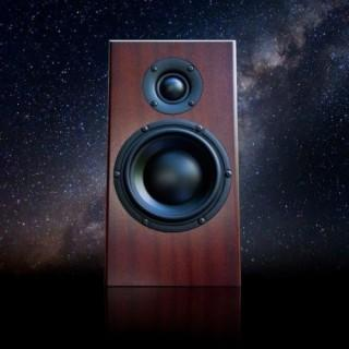 5 Reviews of Totem Sky Bookshelf Speakers