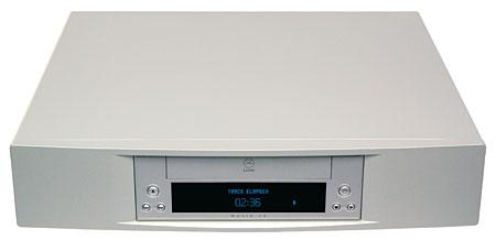 Linn Majik CD Player