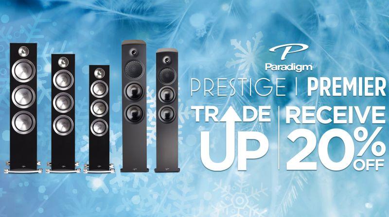 Paradigm-Trade-up-web-banner-1536x860
