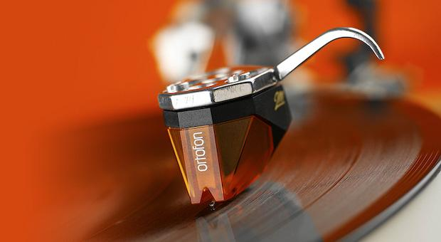 ortofon turntable cartridges