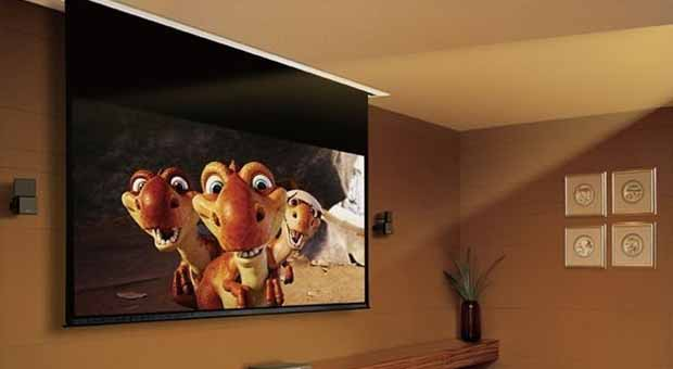 grandview-screen-innovations-home-theatre-burlington-ontario