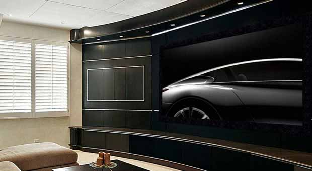 screen-innovations-home-theatre-burlington-ontario