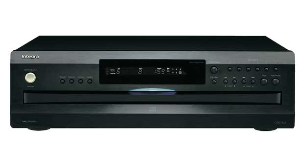 integra-high-end-receivers-burlington-ontario