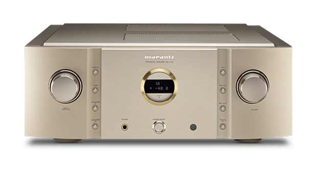 marantz-amps-receivers-burlington-ontario
