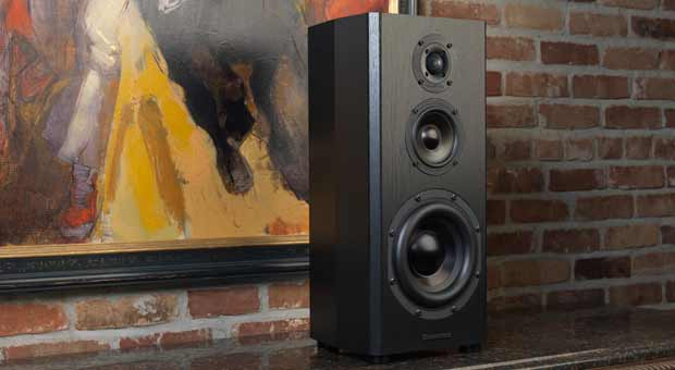 speakers hi fi audio. Black Bedroom Furniture Sets. Home Design Ideas