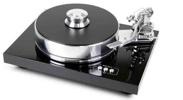 project-audio-high-end-turntable-burlington-ontario