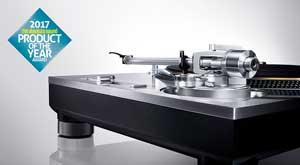 technics turntables burlington ontario